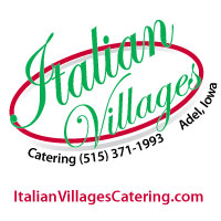 Italian-Villages 10th Anniversary