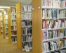Upstairs: Adult Fiction