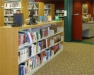 Upstairs: Non Fiction