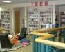 Upstairs: Teen Reading 2