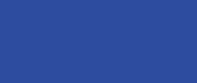 Adel-Dental-Group-Logo