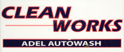 Clean_Works_Adel_AutoWash