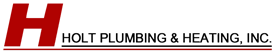 Holt Plumbing & Heating Inc. Adel Iowa