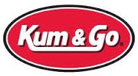 KumGo