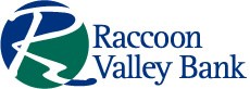 Raccoon Valley Bank - Adel Iowa