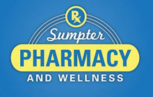 Sumpter Pharmacy Adel Iowa
