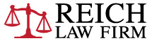 Reich Law Firm