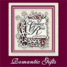 Cameo Rose - Romantic Vintage Gifts and Home Decor