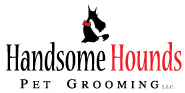 Handsome Hounds Pet Grooming