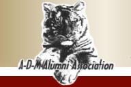 adm-alumni