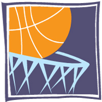 Basketball Tournament August 14th