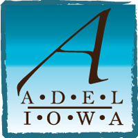City of Adel Iowa to host Sustainability Workshop October 5th