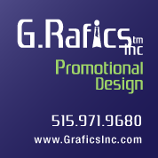 G.Rafics
