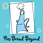 Pies Bread Beyond - DiscoverAdel.com
