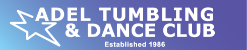 Adel Tumbling and Dance Club