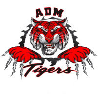 ADM Tigers to Round 4 of State Playoffs   <b>Discover Adel</b> Iowa
