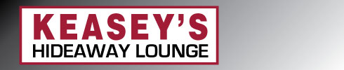 Keaseys Hide Away Lounge Adel Iowa