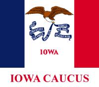 iowa_caucus