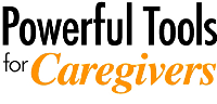 Powerful Tools for Caregivers - Dallas County Extension