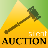 Silent Auction Adel Iowa