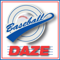 Baseball Daze at Keasey's Hideaway lounge Adel Iowa