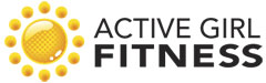 Active Girl Fitness - Adel Iowa