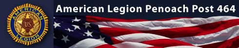 American Legion - Adel Iowa Post
