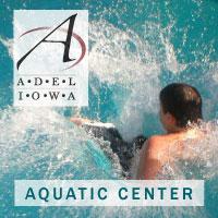 Adel Aquatic Center