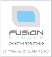 Fusion Church