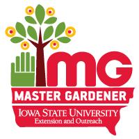 Master Gardener ISUEO