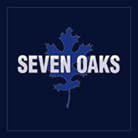 Seven Oaks in Boone