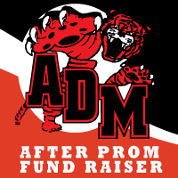 ADM After Prom Fund Raiser