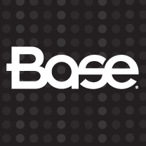 BASE® Employee Benefits Adel Iowa