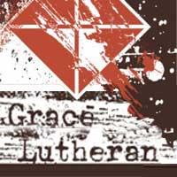 Grace Lutheran Church Adel Iowa