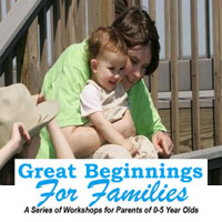 ISU Great-Beginnings-for-Families