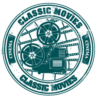 Classic Movies at the Adel Library