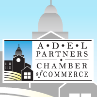 Adel_Partners_Chamber_of_Commerce