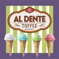 Al Denta Tofffee Romano and Co. Adel Iowa