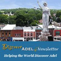 DiscoverAdel