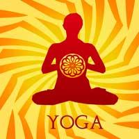 Yoga in Adel