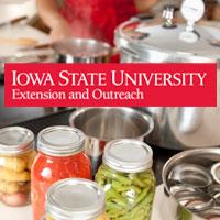 ISU Canning 101