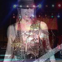 Abby Normal Band