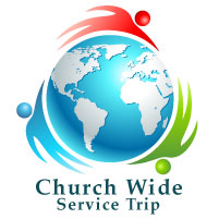 UMC Adel Church Wide Service Trips