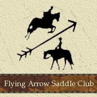 Flying Arrow Saddle Club - FASC