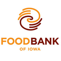 FoodBank of Iowa