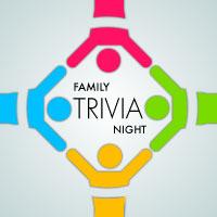 Family Trivia Night - Adel Public Library