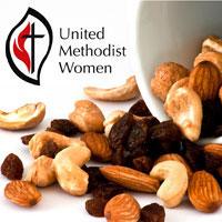 UMC Nut Sales