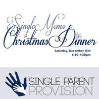 Single Moms Christmas - Point of Grace Church