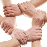 Alzheimer's Support Group - Waukee iowa