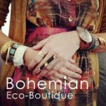 Bohemian Eco-Boutique - Adel Iowa